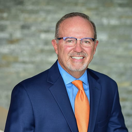 Dr. Kevin Cross, O.D. - Knoxville TN Optometrist