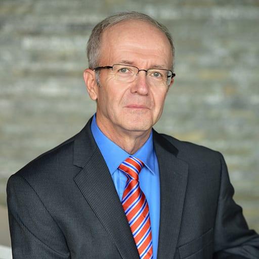 Dr. Randy Dutton, O.D. - Knoxville TN Optometrist