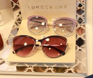 Longchamp glasses in Knoxville TN