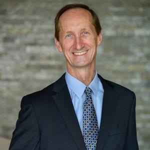 Dr. Dorian Lain, O.D. - Knoxville TN Optometrist