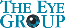 The Eye Group | Knoxville's Family Eye Care Professionals